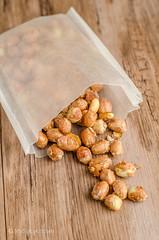 Nut 4 Nuts, Sugar Raosted Peanuts 1 (myspicykitchen) Tags: streetfood newyorkcity roastedpeanuts peanuts