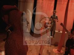 funciones del circo (coractos) Tags: personajes del circo gran de animales entradas americano ventas mundial madrid si al con mexicano circos en venta maltratados quienes trabajan un df artes circenses origen elefantes el maltrato ver comprar