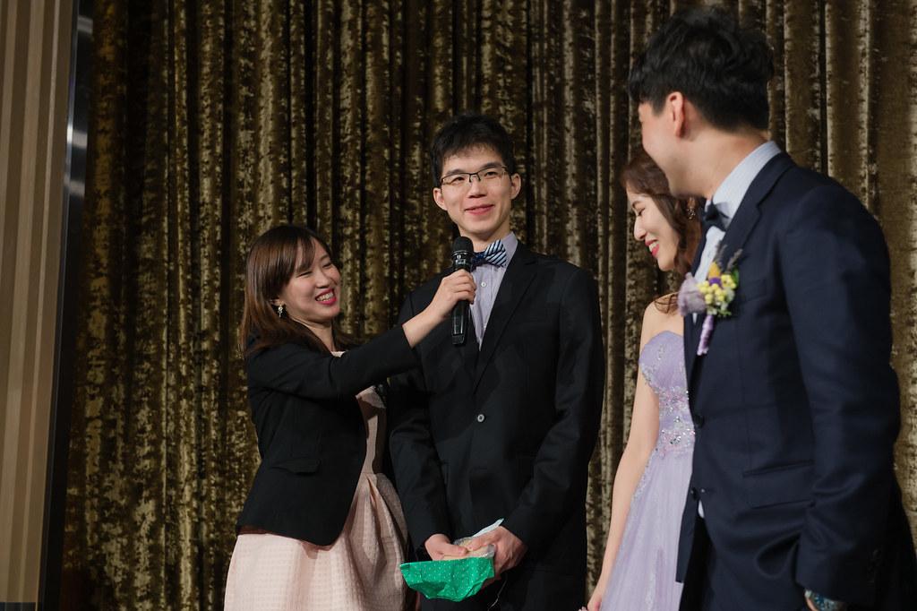 台北婚攝, 婚禮攝影, 婚攝, 婚攝守恆, 婚攝推薦, 維多利亞, 維多利亞酒店, 維多利亞婚宴, 維多利亞婚攝-107
