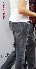 jeansbutt10225 (Tommy Berlin) Tags: men ass butt jeans ars