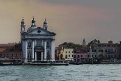 Explorer. Venecia (Elisa G. Fernndez) Tags: explorer venecia