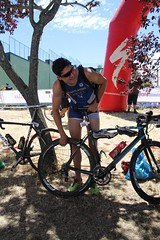 triatlon Riaza 9