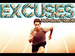 EXCUSES  Motivational Video 2016  (Motivation For Life) Tags: fromyoutube motivation for 2016 motivational video les brown new year change your life beginning best other guy grid positive quotes inspirational successful inspiration daily theory people quote messages posters