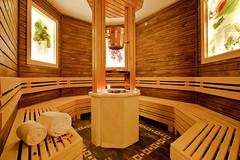herbal_sauna_Earth&People_2_IMG_2303