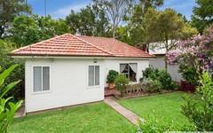 69 Rippon Ave, Dundas NSW