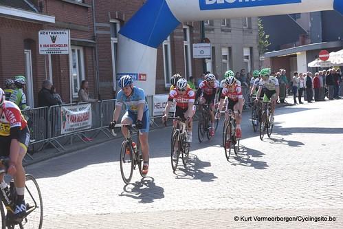1000 euro race (133)