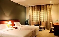 فندق بركة برهان (holdinn.com) Tags: الحرم مكة المكي فنادق شقق للايجار عروضسياحية شققللايجار فنادقمكة فنادقمكةالمكرمة فنادقفيمكةالمكرمة فنادقفيمكة