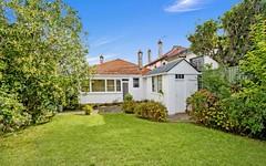 71 Villiers Street, Rockdale NSW