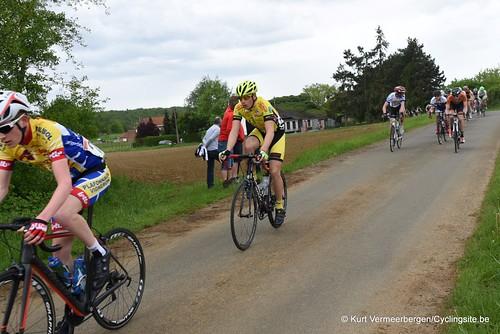 Nieuwrode junioren (66)