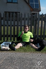 "JOGLE day 2-47 <a style=""margin-left:10px; font-size:0.8em;"" href=""http://www.flickr.com/photos/115471567@N03/16936078068/"" target=""_blank"">@flickr</a>"