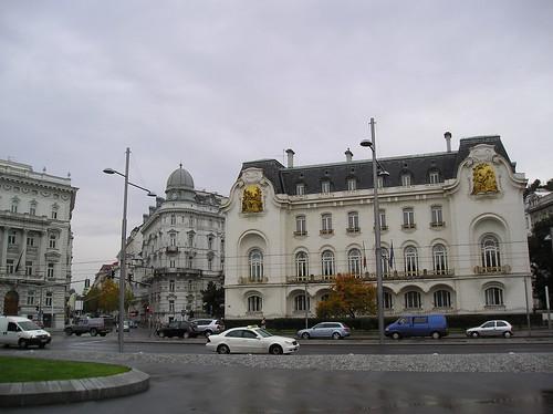 94 - Ambassade de France