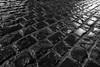Windsor paving (spencerrushton) Tags: uk longexposure blackandwhite white black beautiful rain night canon wide windsor spencer berkshire 1022mm sets manfrotto canonefs1022mmf3545usm rushton canonlens 600d manfrottotripod windsoruk canon600d spencerrushton