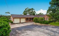 119 Menin Road, Oakville NSW