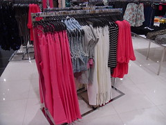 f21_dcc_opening (76)