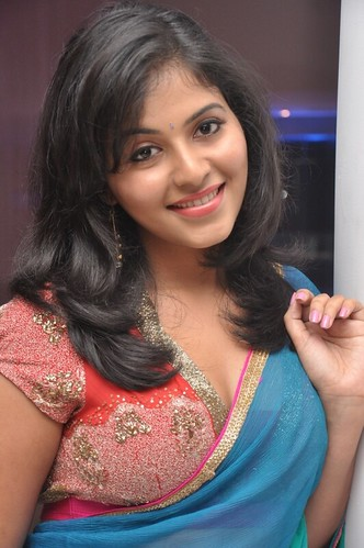 Have Tamil actress hot very