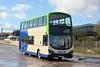 Preston bus - BJ15 TWF (Solenteer) Tags: volvo aston gemini2 rotala wrightbus prestonbus b5tl bj15twf