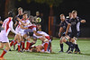 JDW_1971-1 (John.Walton) Tags: england sussex westsussex rugby hampshire portsmouth xv g3 armedforces chichester rn hms royalnavy rfu rugbyunion britisharmedforces rugbyfootball temeraire 2213 rugbyfootballunion burnabyroad chichesterrfc ukarmedforces portsmouthsouthsea cityofportsmouth hmstemeraire unitedservicesportsmouth royalnavyrugbyunion sussexrugby royalnavyrugby rnru seniorxv rnrugby rnrugbyseniorxv chichesterrfcxv