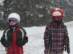 Skitag2015_0023