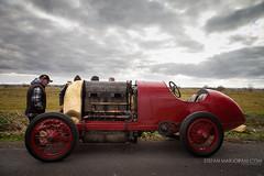 FIAT-1889