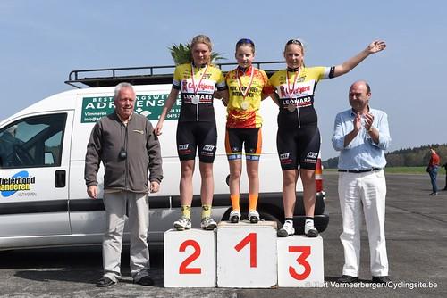PK Antwerpen tijdrijden 2015 (460)