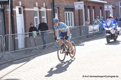 1000 euro race (29)