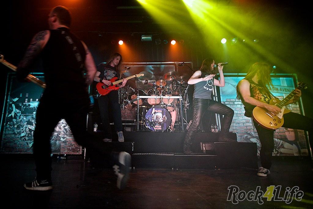 RobLampingFotografie-Rock4Life- 61