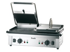 contactgrill-dualit-1 (tinovanl) Tags: russel philips grill online rooster contact keuken trommel roosters hobbs gril kenwood ijzer kitchenaid brood kopen wafel tosti dualit broodrooster trommels cuisenart broodroosters broodtrommel tostiijzer wafelijzer contactgrill ijzers broodtrommels wafelijzers tostiijzers