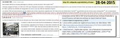 abd el kader franc-maçon (AMAZIGH2963) Tags: 28 و من في بعض الصورة على عبد انه 2015 عنه مع الجزائر كان هو ذكر الامير الحقيقة الموقع الغرب اختراع لانه الجزائرية مؤسس الاسلامية الغير شهيد الدولة الجزائري فرنسي وصفها ملاحظة المعروف المناطق الفرنسية افريل المراجع بالعربية ملتقطة ماسوني صفحته تؤكد يسيطر الغادر المستسلم بالوكيبيديا