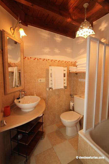 Apartamentos ribadesella at el cueto apartamentos asturias apartamentos - Apartamentos baratos asturias ...
