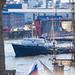 826. Hamburger Hafengeburtstag