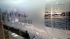 DXB - Glass carvings