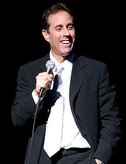 Jerry Seinfeld Net Worth (gossipmagazines) Tags: show net by nbc this is with very time jerry rich can since more be million ended worth about had he 31 800 generated seinfeld billion