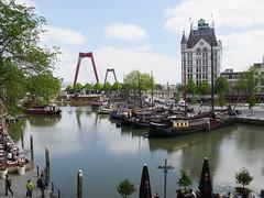 Rotterdam055