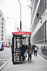 London (Paula.HK) Tags: vsco vintage film 菲林 膠片 英國 倫敦 uk british london 50mm nikon 尼康 hdr lightroom photoshop 胶片 歐洲 欧洲 europe travel 旅行 旅遊 city 城市 urban 戶外