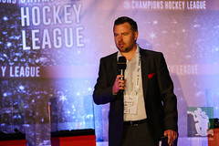 "CHL Champions Hockey League Season 2015-2016 Group Draw 13.05.2015 008.jpg • <a style=""font-size:0.8em;"" href=""http://www.flickr.com/photos/64442770@N03/17634215085/"" target=""_blank"">View on Flickr</a>"