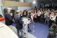 Jornada electoral (34)