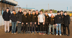 002 (the_womble) Tags: stars sony young lynn tigers speedway youngstars kingslynn mildenhall nationalleague sonya99 adrianfluxarena