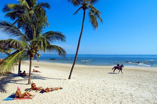 gallery_thailand-destination-bkk-hua-hin_beach_0118445_1411101013