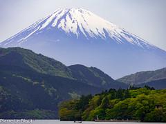 Le mont Fuji - mai 2016 (plb06) Tags: japan fujisan asie japon continentsetpays