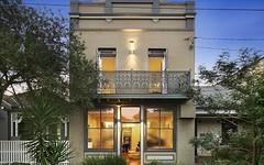 161 Belmont Street, Alexandria NSW