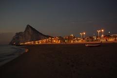 191 (charmingLaLinea) Tags: sea beach monument seaside spain mediterraneo decay concepcion andalucia cadiz campo gibraltar lalinea gibilterra