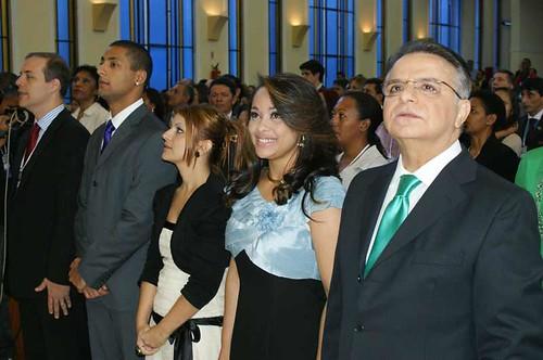 Conv_Igrejas_03_2011 (5)