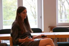 RA Bettina Schmitt (apbtutzing) Tags: politik europa eu tutzing migration integration bildung flucht konferenz europischeunion tagung daten ttip politischebildung asyl europapolitik bigdata akademietutzing