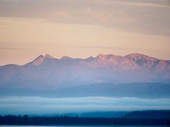 Morning Light (Ben Nakagawa) Tags: morning sky cloud sunrise landscape sunsetsunrise