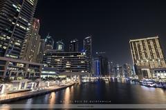_DSF8233 (__Lolo__) Tags: mall dubai emirates khalifa burj skyscrapper pier7 rascacielo burjkhalifa