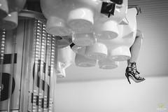 OF-Aniversrio-Manuela5anos-461 (Objetivo Fotografia) Tags: birthday family friends party anna amigos familia marina olaf frozen photos balo felicidade birthdayparty famlia cupcake fotos castelo brincar cinco bolo amigas manuela festa menina msica aniversrio pai elsa doces me vestido jogos comemorao brincadeira brinquedos amiguinhos aniver irm bales fotografias docinhos parabns velinhas letitgo aniversariante escorregador animao camaelstica convidados piscinadebolinhas amizades felipemanfroi eduardostoll objetivofotografia brinquemania brinqmania