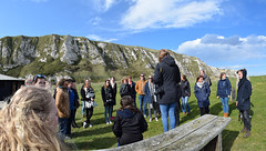 "Excursie Engeland mei 2016 • <a style=""font-size:0.8em;"" href=""http://www.flickr.com/photos/99047638@N03/27024177736/"" target=""_blank"">View on Flickr</a>"
