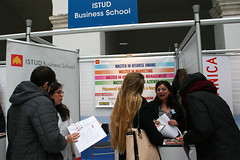 ISTUD Business School - Job Meeting Padova 2016 (Job Meeting) Tags: stand day stage young fair professional workshop hr job cv recruitment padova facebook career giovani lavoro recruiting curriculum studenti linkedin employer 2016 recruiter jobfair careerday curriculumvitae selezione professionisti candidato twitter candidati laureati colloquio aziende jobmeeting multinazionali istud neolaureati cercolavoro risorseumane colloquiodilavoro laureandi employerbranding offertelavoro assunzioni formazionelavoro fieralavoro recruitingadvertising occasionilavoro wwwjobmeetingit topgraduate opportunitlavoro colloquiolavoro jobmeetingpadova selezionedelpersonale informazioneprofessionale istudbusinessschool