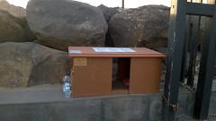 Caleta de Fuste Fuerteventura (JimGer947) Tags: cat de fletcher hotel jessica fuerteventura fuse caleta