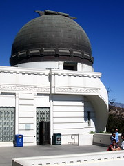 IMG_5106 (Autistic Reality) Tags: california park ca usa mountain mountains building monument architecture america buildings observation outside outdoors la us losangeles exterior unitedstates terrace outdoor unitedstatesofamerica terraces parks structures landmarks landmark science structure east observatory socal astronomy artdeco losfeliz griffithpark griffithobservatory santamonicamountains monuments sciences observatories stargazing exteriors observing losangelescounty stateofcalifornia outsides cityoflosangeles eastterrace griffithjgriffith johncaustin russellwporter frederickmashley griffithtrust